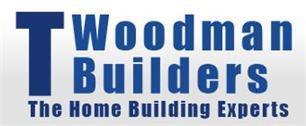 T Woodman Builders