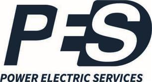 Power Electric Services Ltd