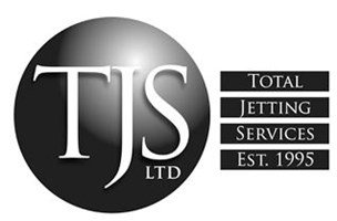 Total Jetting Services