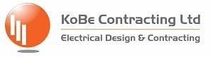 KoBe Contracting Ltd