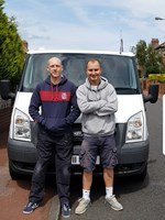 AD Brickwork & Pointing Specialists