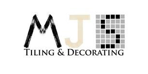 MJS Tiling & Decorating