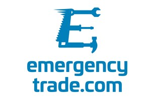 Emergency Trade Limited