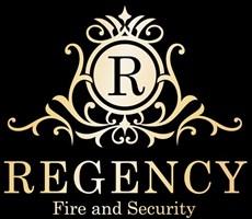 Regency Fire & Security