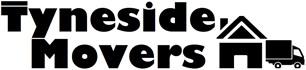 Tyneside Movers  Ltd