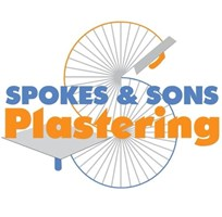 Spokes and Sons Plastering