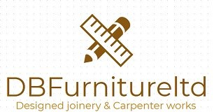 D B Furniture