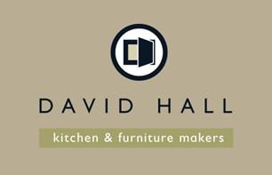 David Hall Bespoke Kitchens and Furniture