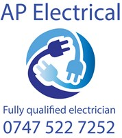 AP Electrical