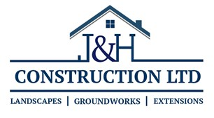 J&H Construction Limited