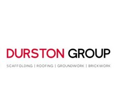 Durston Contracts Ltd