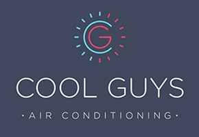 Cool Guys Air Conditioning Ltd