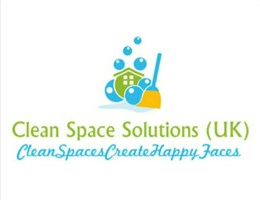 Clean Space Solutions (UK)