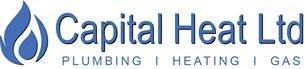 Capital Heat Ltd