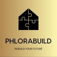 Phlorabuild Ltd