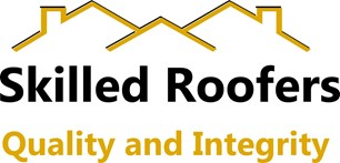 Skilled Roofers