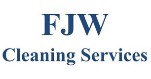 FJW Cleaning Services