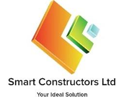 Smart Constructors Ltd