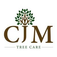 CJM Tree Care
