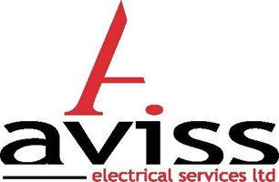 Aviss Electrical Services Ltd