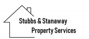 Stubbs & Stanaway Property Services