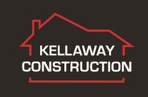 Kellaway Construction