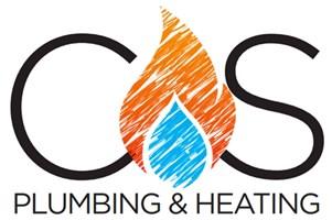 C S Plumbing & Heating