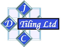 JDC Tiling Ltd