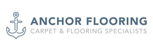 Anchor Flooring