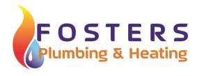 Fosters Plumbing & Heating Ltd.