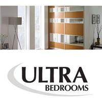 Ultra Bedrooms Ltd