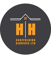 H & H Scaffolding Services