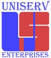 Uniserv Enterprises Ltd