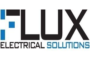Flux Electrical Solutions Ltd