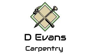 D Evans Carpentry