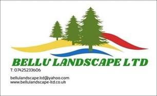 Bellu Landscape Ltd