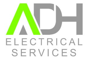 ADH Electrical Services NW Ltd
