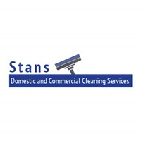 Stan's Cleaning
