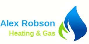 Alex Robson Heating and Gas