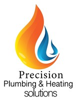 Precision Plumbing and Heating Solutions
