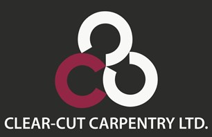 Clear-Cut Carpentry Ltd