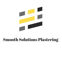Smooth Solutions Plastering