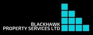 Blackhawk Property Services Ltd