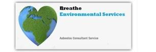 Breathe Environmental Services Ltd