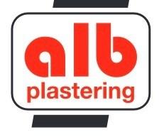 ALB Plastering