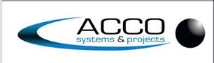 Acco Systems Ltd