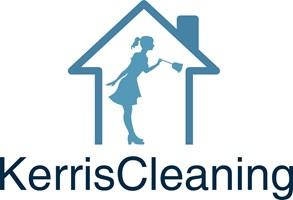 Kerris Cleaning