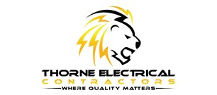 Thorne Electrical Contractors