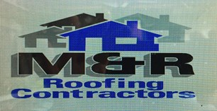 M&R Roofing