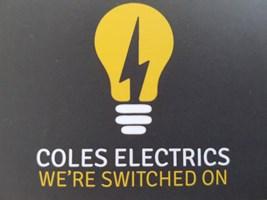 Coles Electrics